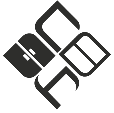 bursa mobilya kurulumu logo